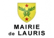 Mairie de lauris